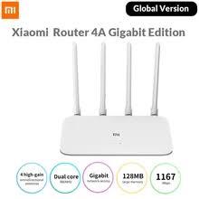 <b>xiaomi router</b> – Buy <b>xiaomi router</b> with free shipping on AliExpress ...