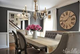 dining room chair covers home goods. dining room home goods chairs rooms best images on pinterest :teamnacl chair covers