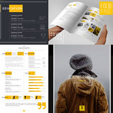 resume templates designs best creative design infographics 93 marvelous amazing resume templates
