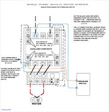 painless gm headlight switch wiring diagram get simple auto rod chevrolet headlight switch wiring diagram at Gm Headlight Switch Wiring Diagram