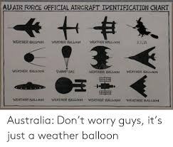Air Force Aircraft Identification Chart Flaughingcolours Indian Air Force Fighter Jets Shoots Down