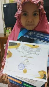 Maybe you would like to learn more about one of these? Soal Cerita Matematika Kelas 1 Sd Semester 2 Tema 6 July 2021