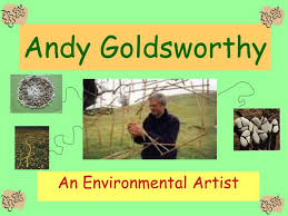 andy griffith background for powerpoint ppt andy goldsworthy powerpoint presentation id5406856 ideas