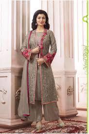 Salwar Kameez Latest Designs Online Bollyowood Stylish Latest Designer Salwar Kameez Online Shopping