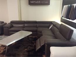 sofa collection specialist sofa store sofa utopia based in fenton stoke on trent specialises in designer leather sofas on victoria road opposite mcdonald s the gallery store showcases the very