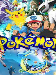 Pokemon Door Select Apps LLC [1024x1024 ...