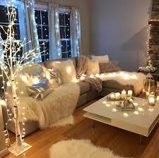 cozy living room ideas. DIY Ideas Cozy Living Room I