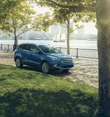 ford escape 2018 colors. 2018 ford escape titanium colors 8