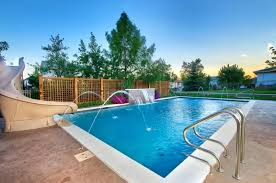swimming pool supplies image of outdoor public swimming pool photos swimming pool supplies