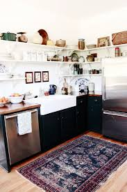 rugs for kitchen in canada