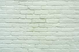 Wall Wall Paint Texture Wall Texture Paint Pinterest Wall Texture