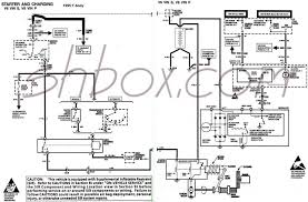 painless wiring diagram 55 chevy chevrolet wiring diagrams for 1955 chevy wiring harness at 55 Chevy Wiring Diagram