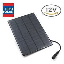 Compare prices on <b>10w 12v Solar</b> Panel – Shop best value <b>10w 12v</b> ...