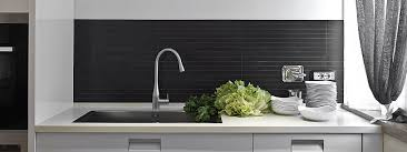 this is the related images of Contemporary Backsplash Tile