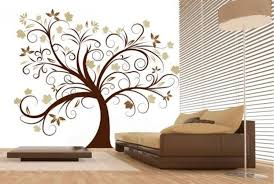 Designs For Wall Decoration Designer wall decor 2