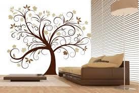 wall art design all new home design