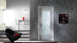 modern interior door designs. 15 Modern Interior Glass Door Designs For Inspiration | Home Design Lover