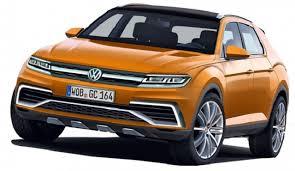 2018 volkswagen models. plain models 2018 vw golf suv in volkswagen models o