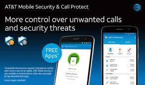 With Helps Protect amp;t At Security And Customers Call Mobile