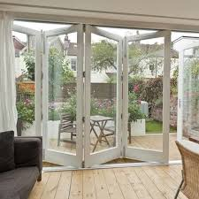 exterior accordion doors. Gorgeous Exterior Accordion Doors With Home Design Ideas R