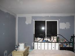 gray paint home depotBest Dark Paint Colors For Bedrooms On Bedroom With Gray Living