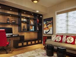 Beautiful Living Room Shelf Ideas Hd9f17