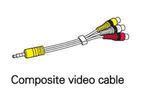 lg tv cable. graphic lg tv cable 5