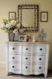 beach shabby chic furniture. Adorable White Washed Furniture Pieces For Shabby Chic Decor Beach