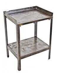 vintage metal dresser hospital furniture 5. Simple Vintage C 1940u0027s One Of Two Refinished Original Welded Joint American Vintage  Industrial  To Vintage Metal Dresser Hospital Furniture 5 E
