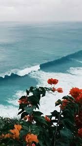 aesthetic ocean wallpaper