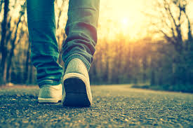 If you believe you can walk away --- you probably can. Control your anger.
