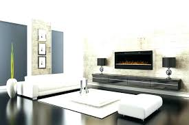 hanging wall fireplace wall mount fireplace popular of modern fireplace wall hanging on the wall and