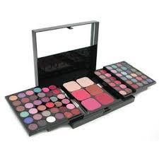 cameleon makeup kit 396