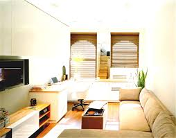 ways to decorate an office. Mind Asian Style Apartment Decorations Light Colored Sofas Wooden Blinds Office Cheap Ways To Decorate Unique An R
