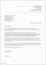 Official Letter Head Format Formal Business Letter Example Sample Letterhead Ireland New