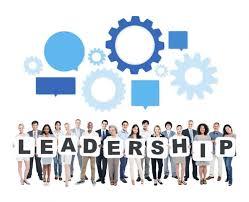 Motivate Leadership Employee Motivation For Leaders Leadership Is Not Motivation Best