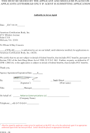 How To Write Transmittal Letter Purchase Order For Services