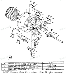 hitachi starter motors diagram furthermore tocircuit wiring within delco remy generator