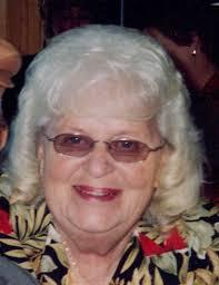 Clara Davis Obituary - Peoria, IL