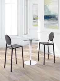 kool furniture. Kool Furniture K