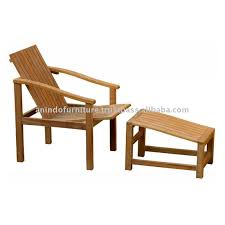 Teak Plantation Chair Teak Plantation Chair Suppliers and Manufacturers at  Alibabacom