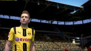 FIFA 17: Super Deluxe Edition-ის სურათის შედეგი