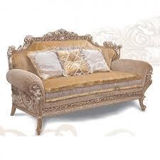 anastasia luxury italian sofa. Anastasia Luxury Italain Sofa Italian A
