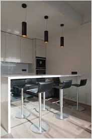 Small Kitchen Bar Interior Kitchen Bar Table Sets Kitchen Black Kitchen Bar