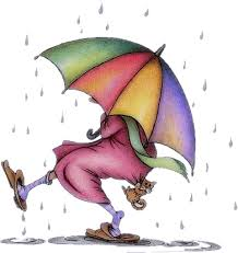 """Résultat de recherche d'images pour """"gif jour de pluie"""""""