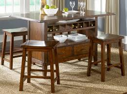long pub table round pub table set round pub dining table sets bar and stool set pub style dining table and chairs