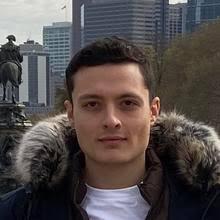 Anton Graf   Michael J. Aziz
