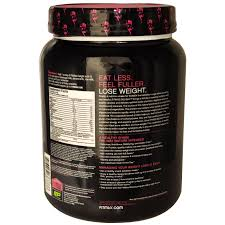 fitmiss delight women s premium healthy nutrition shake vanilla chai 1 13 lbs 513 g discontinued item by fitmiss