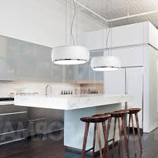 Modern Pendant Lighting For Kitchen Amazing Modern Pendant Lighting Kitchen 43 In Particular To Small