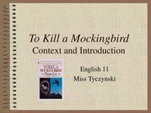 to kill a mockingbird essay body paragraph professional maturity of jem to kill a mockingbird essay forum